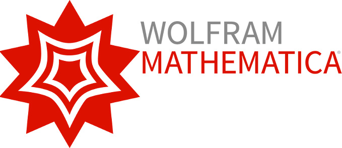 Licenze Mathematica 11