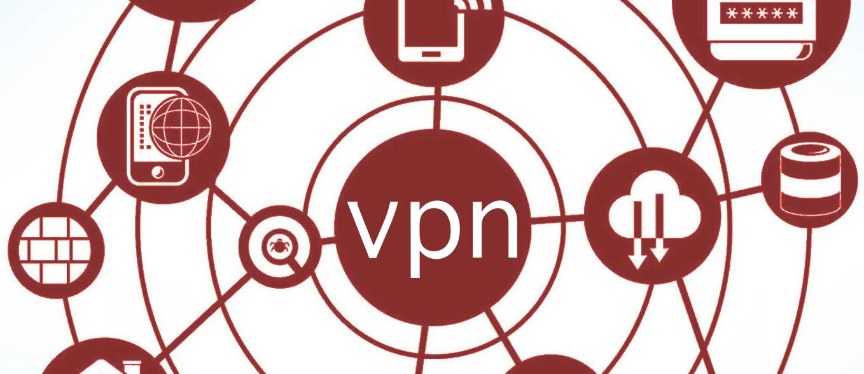 Nuova VPN