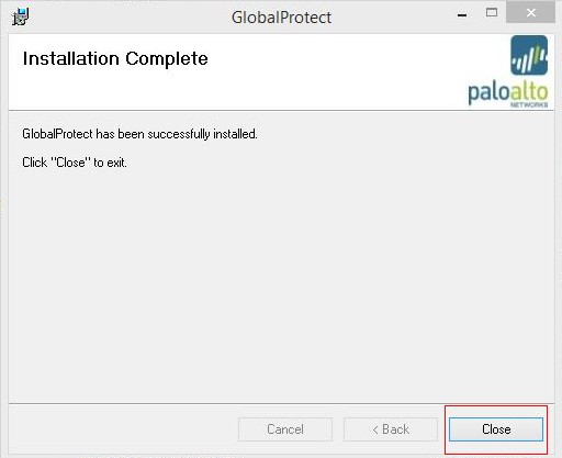 install globalprotect win 08